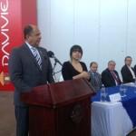 """Solís dice que se está """" tomando todo el tiempo necesario"""" para nombrar nuevo jerarca de Salud y viceministro de la Presidencia"""