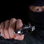 OIJ registra el segundo asalto a viviendas en este fin de semana en Curridabat
