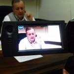 En busca de eficiencia y ahorro, Ottón Solís propone cierre de INVU, Ministerio de VIvivienda, y Banhvi