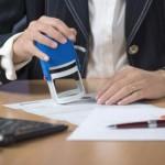 Empresarios  buscan que el Gobierno cumpla compromisos en simplificación de trámites