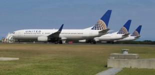 Calentamiento en motor de aeronave provocó susto en el aeropuerto Juan Santamaría