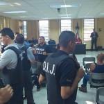 Tras intento de fuga en La Reforma, condenan a seis personas con penas de entre dos y 29 años