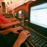 Facebook dice que realidad virtual figura entre sus tres prioridades para futuro