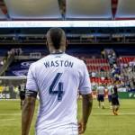 Vuelve la MLS con siete jugadores ticos en un torneo que busca crecer