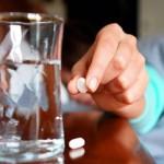Caja inició distribución paulatina de medicamento para controlar triglicéridos altos