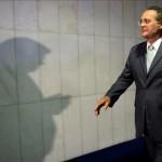 """La """"lista negra"""" de la corrupción en Petrobras pone a políticos a la defensiva"""