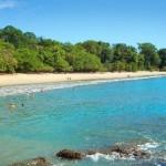 Tripadvisor nombra ocho playas de Costa Rica entre las 10 mejores de Centroamérica