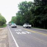 Setena obligada a resolver en menor plazo estudios ambientales de proyecto ruta 32