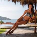 Catalina Freer: modelo, relacionista pública y empresaria