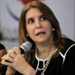 """Gobierno dice que las paraguayas sufren acoso callejero de """"forma cotidiana"""""""