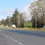 """Diputado Redondo califica de """"torpe"""" la actitud del Mopt en proyecto de ampliación de vía a Cartago"""