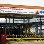 Ingresos de la estatal venezolana del petróleo cayeron 4% en 2014