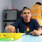 Ascopa cumple tres décadas de lucha por dar herramientas a personas con autismo