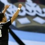¡Fiesta de goles en Balaídos! Real Madrid derrotó al Celta y no renuncia al título de Liga
