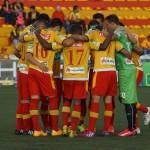Herediano jugará hasta la fecha 7 del Torneo Invierno en el Rosabal Cordero