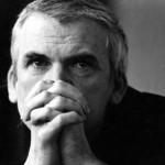La frase del día Milán Kundera