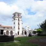 Costa Rica es el primer país de Centroamérica en unirse al programa Ibermuseos