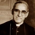 Conferencia Episcopal de Argentina confirma que beatificación de Monseñor Romero será el 23 de mayo