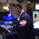 Wall Street abre a la baja y el Dow Jones pierde un 0,05 por ciento