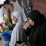 Una ola de calor en la India causa casi medio millar de muertos en los últimos días
