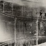Teatro Nacional, 125 años de historia