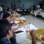 Guanacastecos claman por recursos para enfrentar sequía