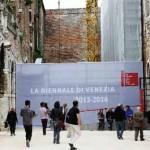 Investigación contra funcionaria por caso de Bienal de Venecia tardará tres meses o menos, estima vicecanciller
