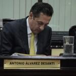 Gobierno abandona idea de cobro administrativo en Ley de Fraude Fiscal