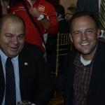 Orlando Moreira será candidato a la presidencia de la Fedefutbol