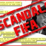 Eduardo Li prepara su defensa ante el mayor escándalo de corrupción en la historia del deporte rey