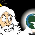 UCR busca acercar la filosofía a las personas, con cortos educativos y divertidos