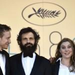 El cine latinoamericano triunfa en Cannes con filmes pequeños pero poderosos