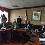 """""""Reforma a Ley de Radio y TV es una asignatura pendiente"""", recuerda la SIP al gobierno"""