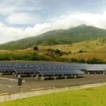 Gobierno confía en dejar reglas claras con Plan de Energía, mientras expectativa crece