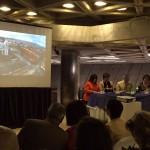 Buscan impulsar San José como destino turístico y cultural