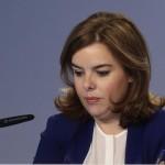 El PP gana las municipales en España pero sufre un fuerte desgaste