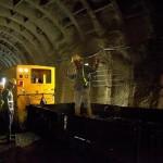 Planta hidroeléctrica Cachí  elevará su producción en un 60%