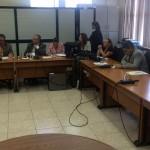 Diputados llaman a comparecer a cardióloga del Hospital México y jerarcas de la entidad por muertes en el centro médico