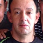 Comerciante desaparecido en Aserrí volvió a su casa por sus propios medios