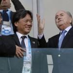 Varios de los detenidos en Suiza por caso FIFA quieren salir libres bajo fianza