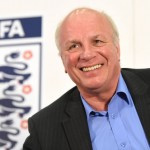 Federación Inglesa duda que sea oportuno mantener elección en la FIFA