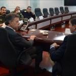 Duro golpe militar a las FARC hace saltar por los aires la tregua guerrillera
