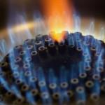 Asociación de consumidores pide al Gobierno evitar una concentración en mercado del gas