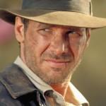Lucasfilm confirma su intención de hacer una nueva película de Indiana Jones, según medios