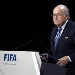 Las frases de Joseph Blatter sobre las denuncias de corrupción