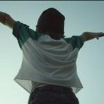 """Macaco estrenó hoy su video oficial:  """"Volar"""""""
