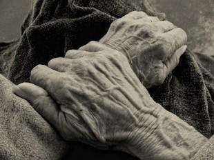 """Al menos siete hogares de ancianos bajo la lupa de Conapam; denuncian """"agresiones gravísimas"""""""
