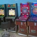 Advierten posible movilización de máquinas de juego a otros cantones de la GAM