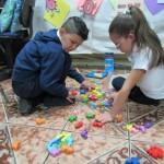 MEP insta a los educadores a propiciar un aprendizaje lúdico y dinámico