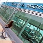 Panamá suspende adjudicación de Línea 2 del Metro por reclamo de competidor
